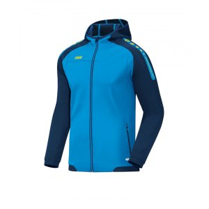jako-champ-kapuzenjacke-kids-blau-gelb-f89-sport-freizeit-kleidung-training-kapuzenjacke-kinder-6817.jpg