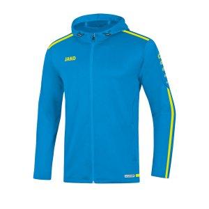 jako-striker-2-0-kapuzenjacke-kids-blau-gelb-f89-fussball-teamsport-textil-jacken-6819.png