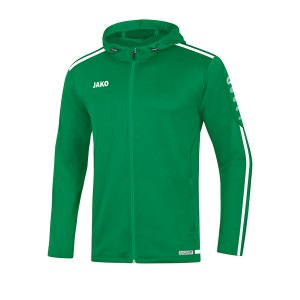 jako-striker-2-0-kapuzenjacke-kids-gruen-weiss-f06-fussball-teamsport-textil-jacken-6819.jpg