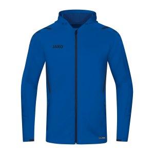 jako-challenge-trainingsjacke-blau-f403-6821-teamsport_front.png