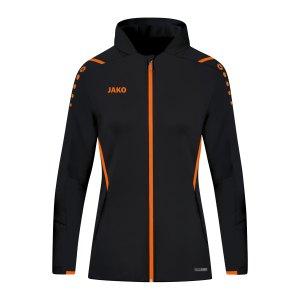 jako-challenge-trainingsjacke-damen-orange-f807-6821-teamsport_front.png