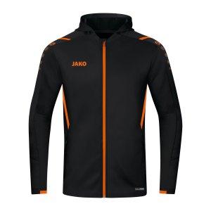 jako-challenge-trainingsjacke-kids-orange-f807-6821-teamsport_front.png