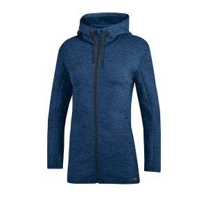 jako-premium-basic-kapuzenjacke-damen-blau-f49-fussball-teamsport-textil-jacken-6829.jpg