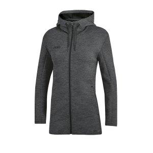 jako-premium-basic-kapuzenjacke-damen-grau-f21-teamsport-activewear-sports-fussball-bequem-6829.png