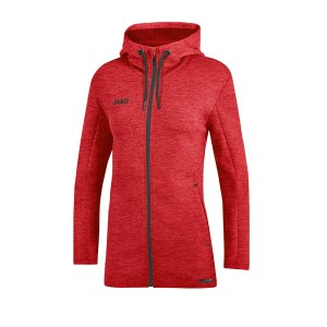 jako-premium-basic-kapuzenjacke-damen-rot-f01-teamsport-activewear-sports-fussball-bequem-6829.png