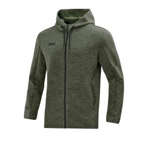jako-premium-basic-kapuzenjacke-khaki-f28-fussball-teamsport-textil-jacken-6829.png