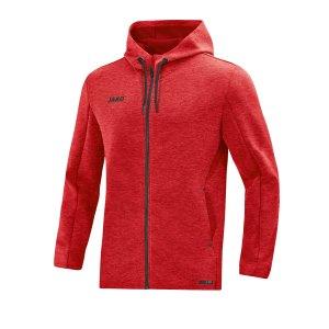 jako-premium-basic-kapuzenjacke-rot-f01-fussball-teamsport-textil-jacken-6829.png