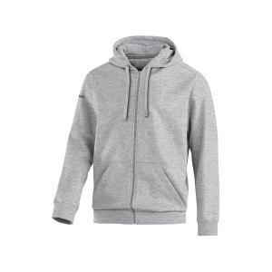 jako-kapuzenjacke-team-jacke-hoody-sweatshirt-lifestyle-freizeit-verein-damen-f40-grau-6833.png