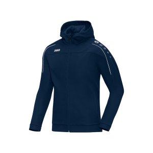 jako-classico-kapuzenjacke-damen-blau-f09-fussball-teamsport-textil-jacken-6850.png