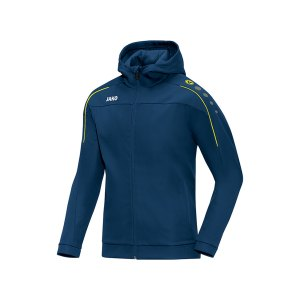 jako-classico-kapuzenjacke-damen-blau-gelb-f42-fussball-teamsport-textil-jacken-6850.png