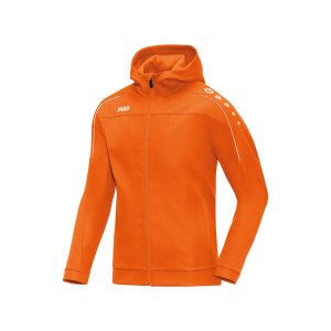 jako-classico-kapuzenjacke-damen-orange-f19-fussball-teamsport-textil-jacken-6850.png