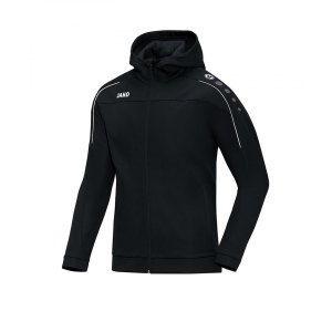 jako-classico-kapuzenjacke-schwarz-f08-kapuze-sportjacke-trainingsjacke-teamsport-6850.png