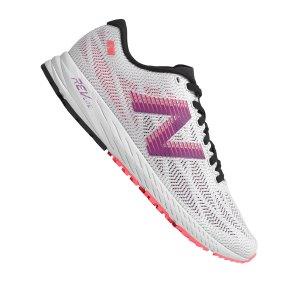 new-balance-w1400-b-running-damen-weiss-f03-running-schuhe-wettkampf-685041-50.jpg