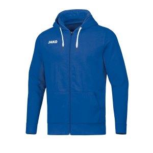jako-base-kapuzenjacke-damen-blau-f04-fussball-teamsport-textil-jacken-6865.png