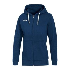 jako-base-kapuzenjacke-damen-blau-f09-fussball-teamsport-textil-jacken-6865.png