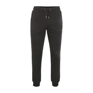 fila-wilmet-jogginghose-schwarz-687210-lifestyle_front.png