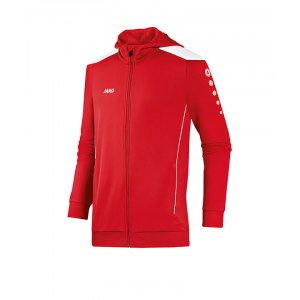jako-copa-kapuzenjacke-jacke-kids-kinder-children-junior-rot-weiss-f01-6883.jpg