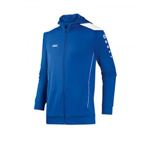 jako-copa-kapuzenjacke-jacke-kids-kinder-children-junior-blau-weiss-f04-6883.jpg