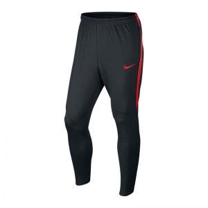 nike-strike-pant-wp-wz-hose-lang-sporthose-trainingshose-training-men-herren-maenner-schwarz-f011-688393.jpg