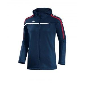 jako-performance-kapuzenjacke-kapuze-jacke-teamsportbedarf-frauen-damen-women-blau-f09-6897.jpg