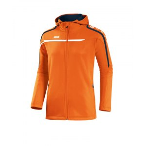 jako-performance-kapuzenjacke-kapuze-jacke-teamsportbedarf-frauen-damen-women-orange-f19-6897.png