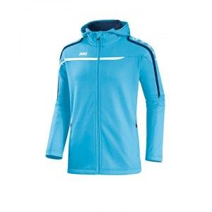 jako-performance-kapuzenjacke-kapuze-jacke-teamsportbedarf-frauen-damen-women-blau-f45-6897.jpg