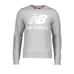 new-balance-essentials-stacked-logo-sweatshirt-lifestyle-textilien-sweatshirts-690940-60.jpg