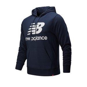 new-balance-mt91547-kapuzensweatshirt-blau-f81-freizeitbekleidung-690950-60.jpg