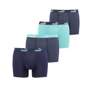 puma-basic-number1-boxer-4er-pack-blau-f796-underwear-bekleidung-bequem-unterwaesche-691032001.jpg