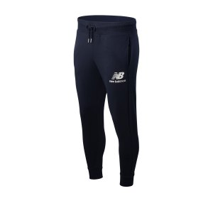 new-balance-mp91550-pant-jogginghose-blau-f81-freizeitbekleidung-691330-60.jpg