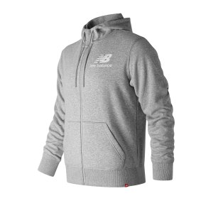 new-balance-essentials-stacked-logo-kapuzenjacke-jacke-warm-style-laessig-691380-60.png
