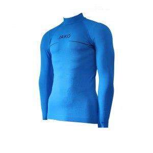 jako-turtleneck-comfort-underwear-funktionsunterwaesche-langarmshirt-mit-stehkragen-men-herren-maenner-blau-f89-6952.jpg