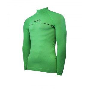 jako-turtleneck-comfort-underwear-funktionsunterwaesche-langarmshirt-mit-stehkragen-men-herren-maenner-gelb-f22-6952.jpg
