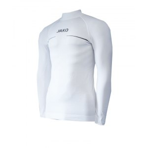 jako-turtleneck-comfort-underwear-funktionsunterwaesche-langarmshirt-mit-stehkragen-men-herren-maenner-weiss-f00-6952.png