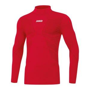 jako-comfort-2-0-turtleneck-kids-rot-f01-underwear-langarm-6955.png