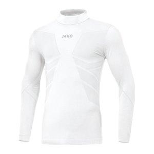 jako-comfort-2-0-turtleneck-weiss-f00-underwear-langarm-6955.png