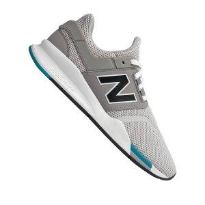 new-balance-mrl247-sneaker-grau-f12-footwear-style-look-bequem-696251-60.jpg