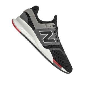 new-balance-mrl247-sneaker-schwarz-f8-sneaker-lifestyle-look-foot-696251-60.jpg