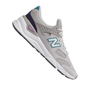 new-balance-x-90-sneaker-grau-f12-lifestyle-schuhe-herren-sneakers-696311-60.png