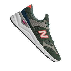 new-balance-x-90-sneaker-gruen-f6-lifestyle-freizeitschuh-shoe-696311-60.jpg