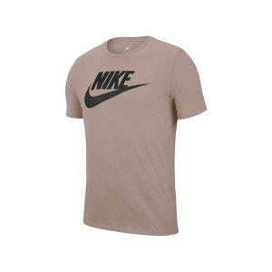 nike-tee-futura-icon-t-shirt-f229-shortsleeve-kurzarm-lifestyle-freizeitkleidung-696707.jpg