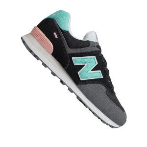 new-balance-ml574-sneaker-schwarz-f8-style-shoes-footwear-sneaker-698051-60.jpg