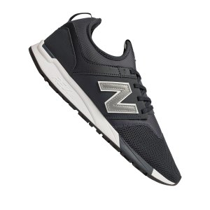 new-balance-mrl247-sneaker-blau-f10-outfit-sneaker-cool-sport-698181-60.png