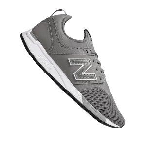 new-balance-mrl247-sneaker-grau-f12-sneaker-lifestyle-schuhe-698181-60.png