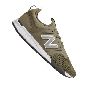 new-balance-mrl247-sneaker-khaki-f20-laessig-style-shoes-cool-698181-60.png