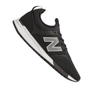 new-balance-mrl247-sneaker-schwarz-f8-outfit-sneaker-cool-sport-698181-60.jpg