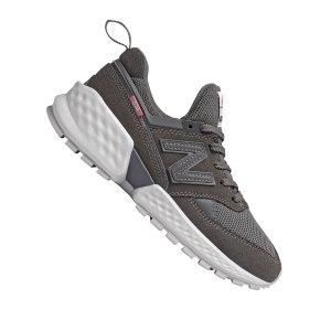 new-balance-ws574-sneaker-damen-grau-f12-newbalance-sport-lifestyle-shoe-698521-50.jpg