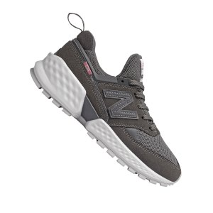 new-balance-ws574-sneaker-damen-grau-f12-newbalance-sport-lifestyle-shoe-698521-50.png
