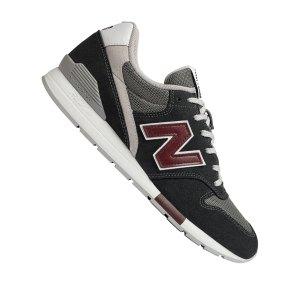 new-balance-996-sneaker-schwarz-grau-f122-sneaker-sport-comfort-699021-60.jpg