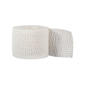 select-stretch-tape-7-5cm-x-6-9m-weiss-f000-indoor-textilien-70073.png